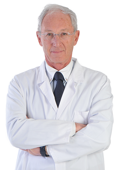 Dott. Aligi Franchi